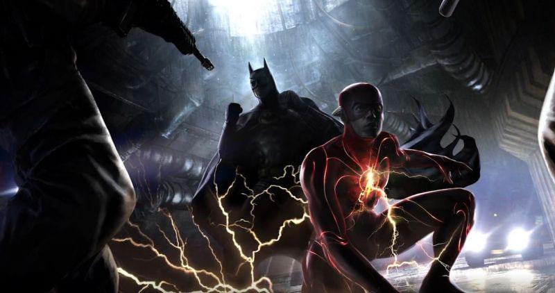 Batman, Flash, Matrix 4 i inne premiery przesunięte. Nowe daty
