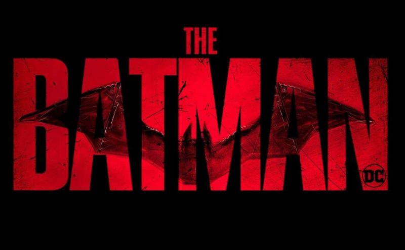 Batman - nowe zdjęcia z planu pełne smaczków. Inni superbohaterowie też tu są?