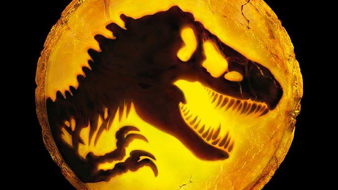 Jurassic World: Dominion - reżyser zapowiada zwiastun. Potencjalna data