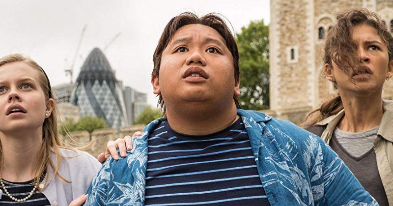 Spider-Man 3 - członkowie rodziny Neda pojawią się w filmie? Ogłoszenie castingowe to sugeruje