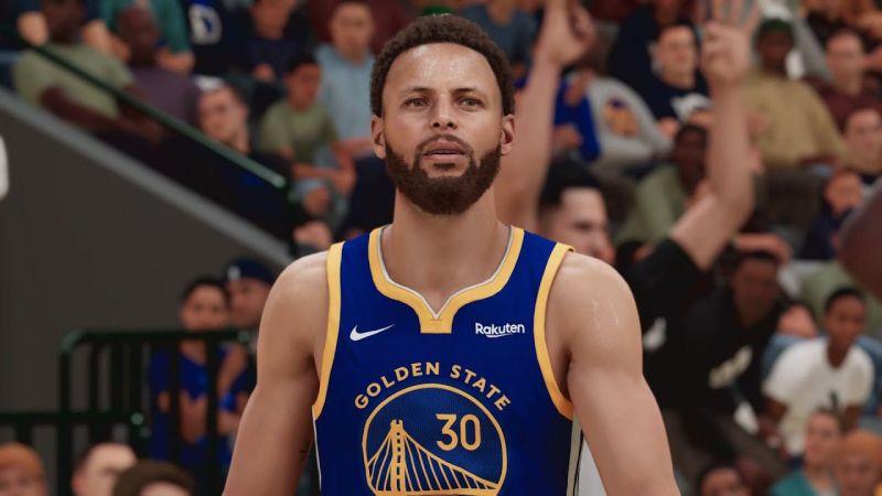 NBA 2K21 - prawdziwa gra nowej generacji? Porównanie pokazuje wiele zmian