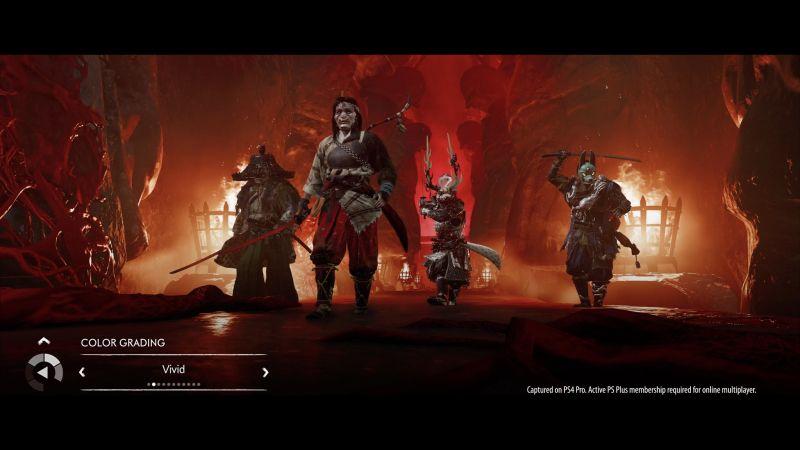 Ghost of Tsushima: Legends - recenzja dodatku do gry
