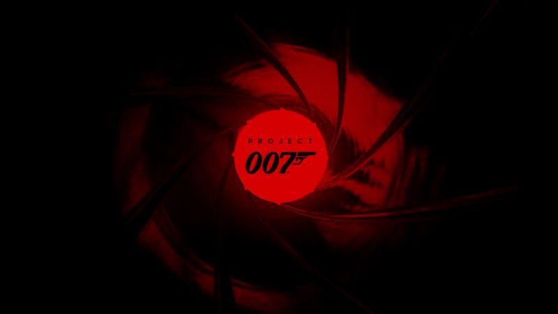 Project 007 nie będzie inspirować się filmami. Twórcy tłumaczą swoją decyzję