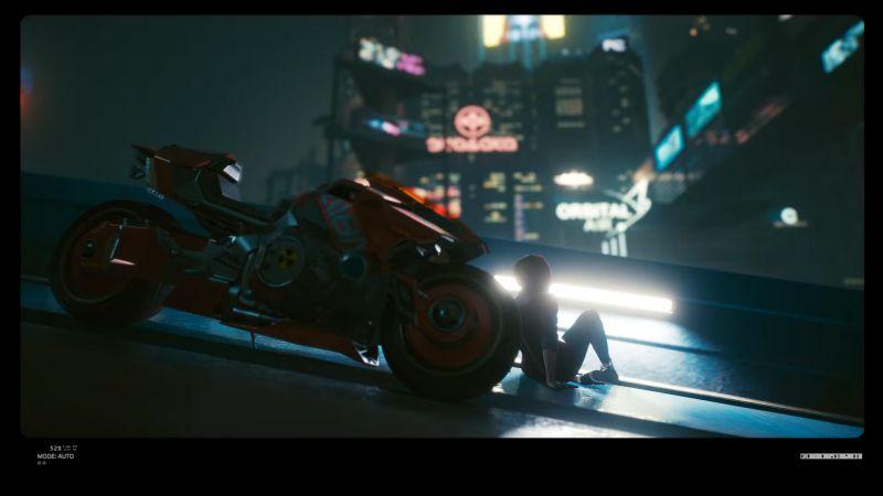 Cyberpunk 2077 - Opencritic ostrzega przed grą i zarzuca twórcom manipulację