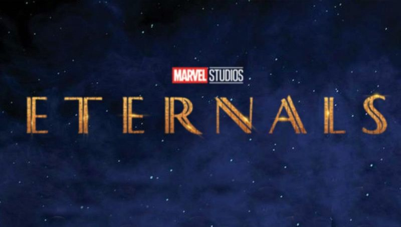 Eternals - reżyserka o scenach akcji. Nieoczekiwana inspiracja oscarową Zjawą z DiCaprio