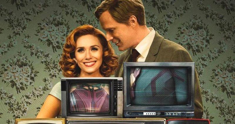 Seriale 2021: premiery na styczeń - pełna lista nowych i powracających tytułów