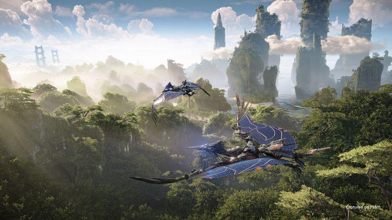 Horizon: Forbidden West zobaczymy już wkrótce. Zapowiedziano kolejne State of Play