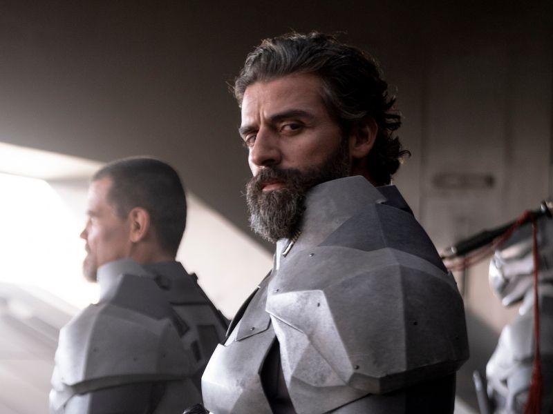 Metal Gear Solid - kto zagra Snake'a? Jest kandydat!