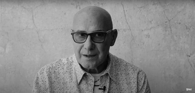 Piotr Machalica nie żyje. Popularny aktor miał 65 lat