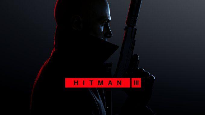 Hitman 3 - Agent 47 w akcji na premierowym zwiastunie gry