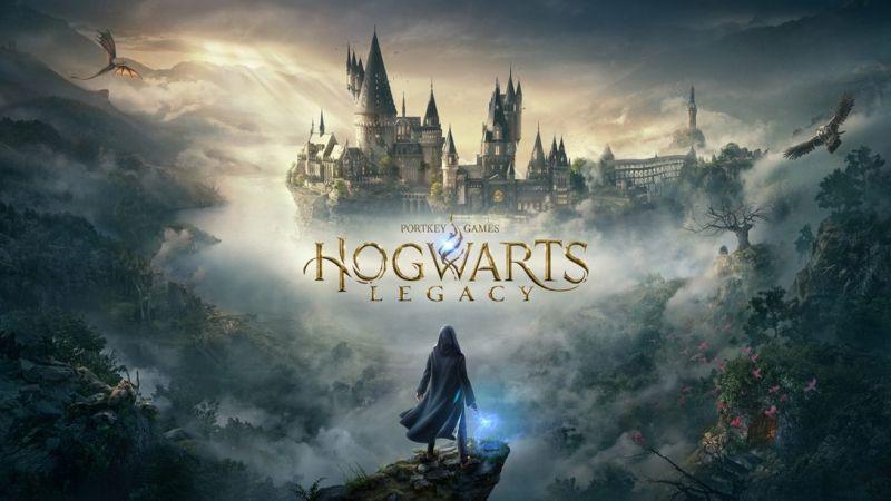 Hogwarts Legacy opóźnione! W tym roku nie zagramy…