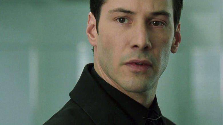 Matrix 4 - pełna główna obsada. Jest jedna niespodzianka