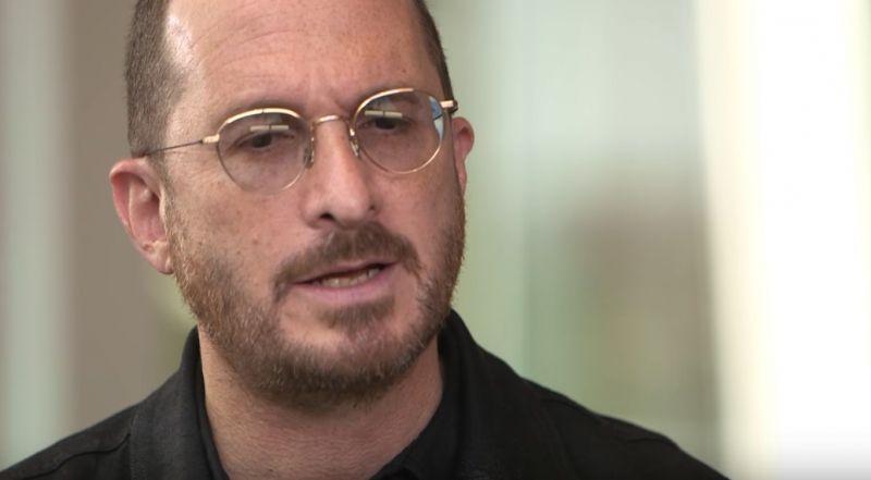 The Whale - Darren Aronofsky pracuje nad nowym filmem. Brendan Fraser w głównej roli
