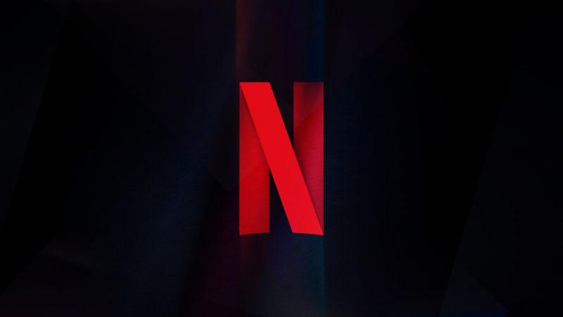 Netflix - platforma przekroczyła liczbę 200 milionów subskrybentów. Imponujące wyniki