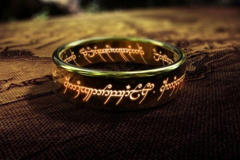 Władca Pierścieni - budżet serialu jest rekordowy. Kwota pięć razy większa od Gry o tron!