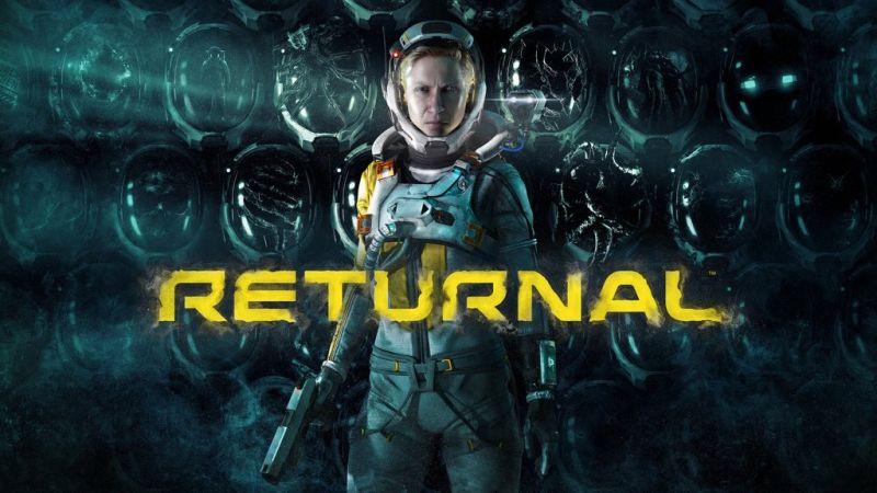 Returnal nie zadebiutuje zgodnie z planem. Na grę poczekamy nieco dłużej
