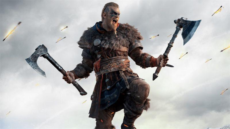 Assassin's Creed - wybrano scenarzystę aktorskiego serialu dla Netflixa