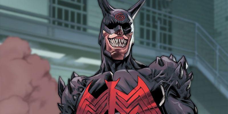 Marvel - Daredevil podaje przepis na wypędzenie Knulla. Składniki: krzesło elektryczne i tysiące woltów