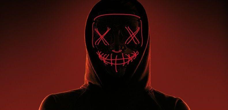 Gra zaklinacza: Donato Carrissi powróci z nowym thrillerem