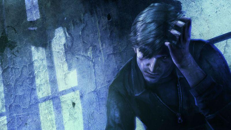Silent Hill – nowa odsłona z zapowiedzią tego lata? Nad grą ma pracować znane studio z Japonii