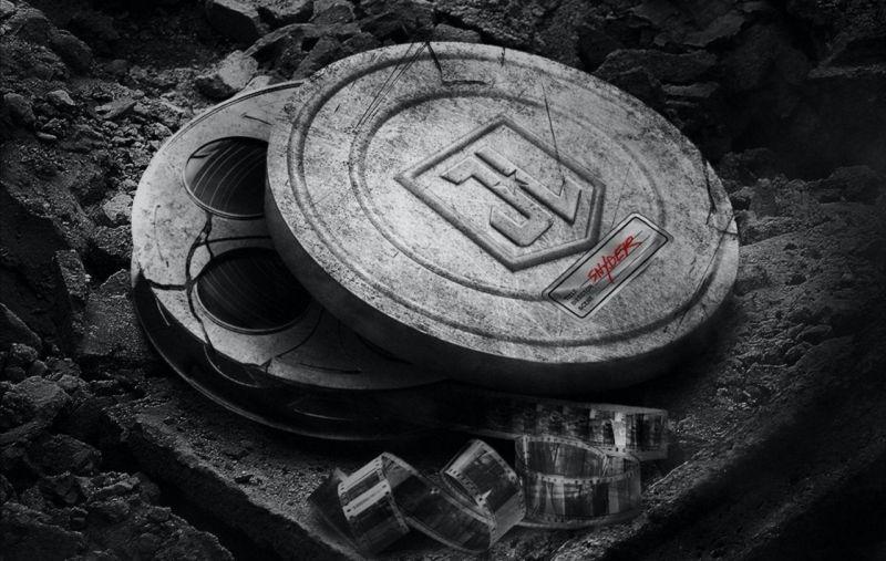 Liga Sprawiedliwości Zacka Snydera - absurdalna wpadka. W HBO Max film pokazywano wczoraj