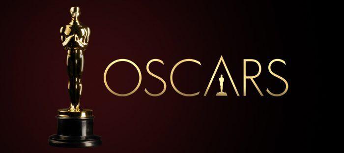 Oscary 2021 - kto wygra? Analiza i przewidywania zwycięzców w głównych kategoriach