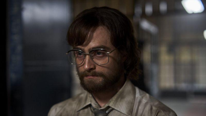 Lost City Of D - Daniel Radcliffe dołącza do obsady przygodowej komedii z Sandrą Bullock