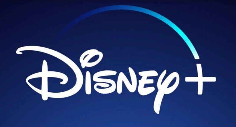 Disney+ zapowiada powstanie trzech brytyjskich seriali oryginalnych