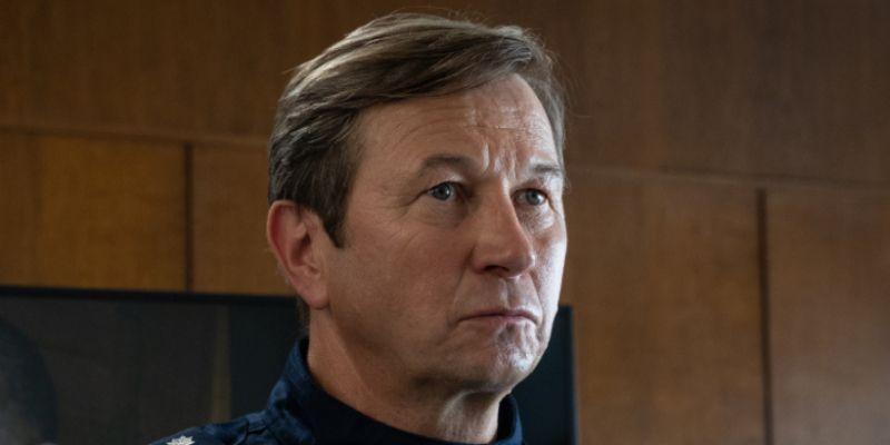 Klan: Piotr Cyrwus wróci do serialu? Kogo miałby zagrać?