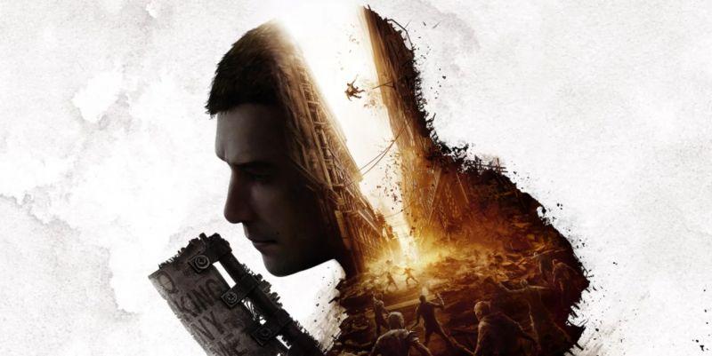Dying Light 2 - w tym roku nie zagramy. Techland informuje o kolejnym opóźnieniu