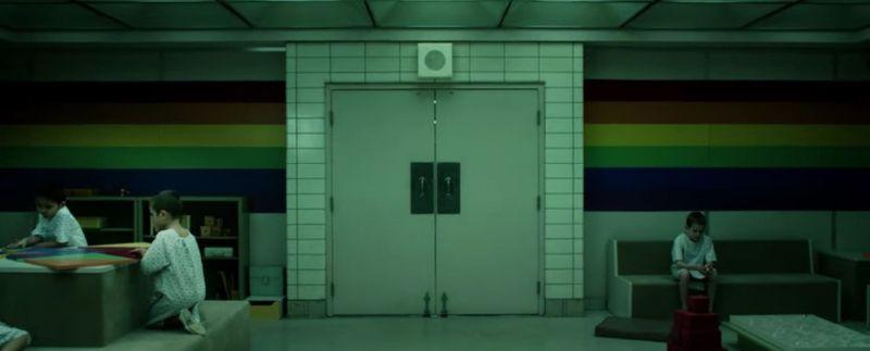 Stranger Things - teaser 4. sezonu. Jest fabularna sugestia!
