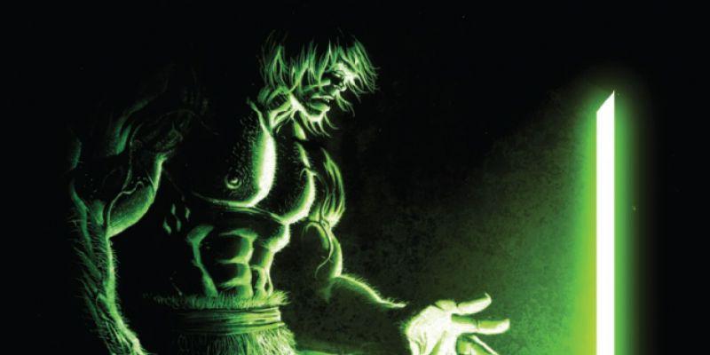 Jak powstaje Hulk? Tajemnicza Bogini Matka może zmienić wszystko, co wiemy o herosie