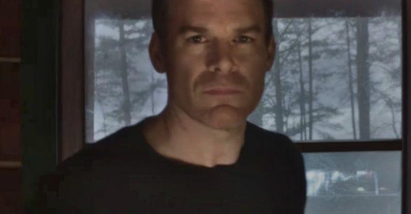 Dexter - jaki będzie 9. sezon? Jamie Chung zapowiada
