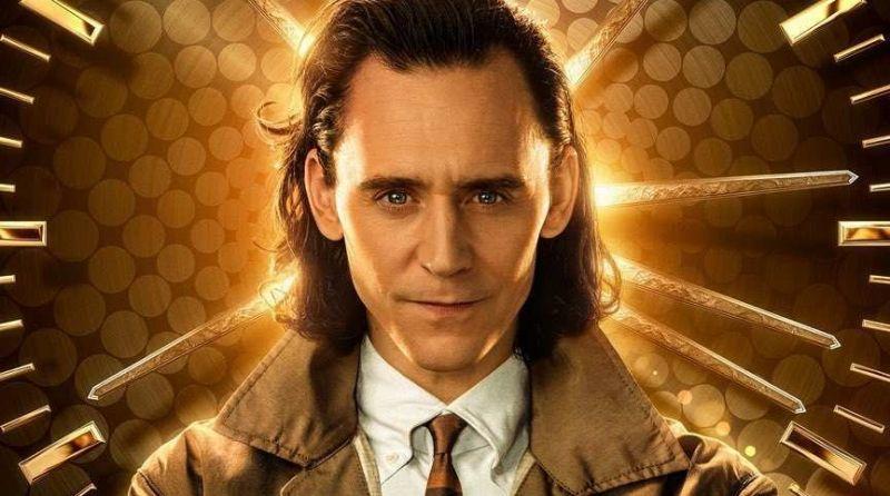 Loki - Doktor Strange wie o istnieniu TVA? Wyniki oglądalność i komentarze po premierze