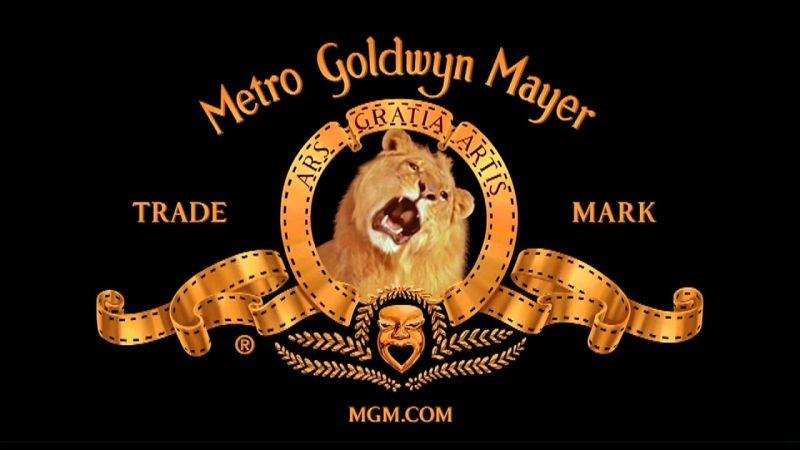 Amazon kupił MGM za 8 i pół miliarda dolarów!