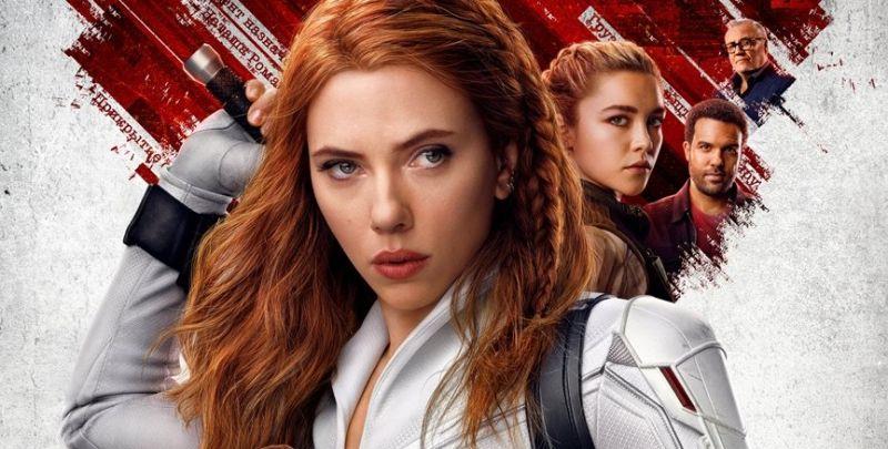 Pozew Scarlett Johansson wobec Disneya to PR-owa zagrywka? Tak twierdzi prawnik korporacji