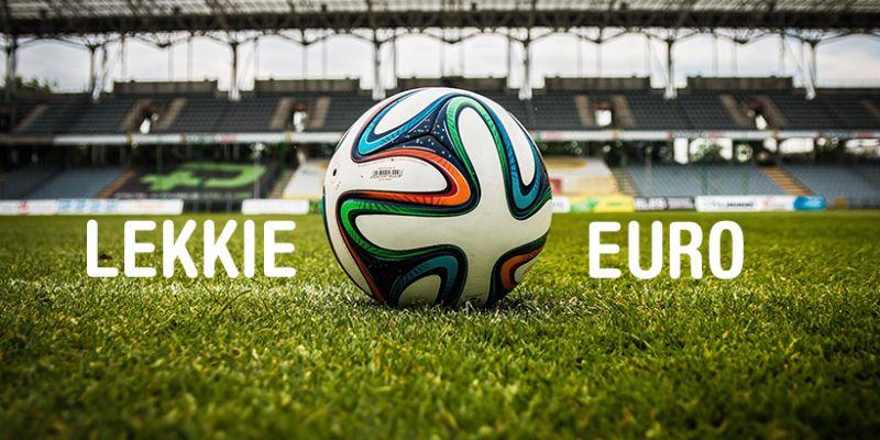 EURO 2020 - mecze Polski. Kiedy gra polska reprezentacja? TERMINARZ, DATY