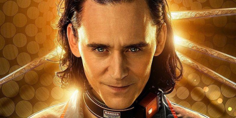 Najlepsze sceny Lokiego. Tom Hiddleston wskazał te ulubione