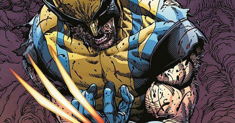 Jak zabić Wolverine'a? Makabryczna śmierć Logana w nowym komiksie