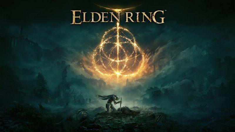 Elden Ring - za co odpowiada George R.R. Martin? Pisarz zdradził to w wywiadzie