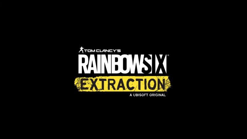 Rainbow Six Extraction i Riders Republic opóźnione, Ubisoft przekłada premiery