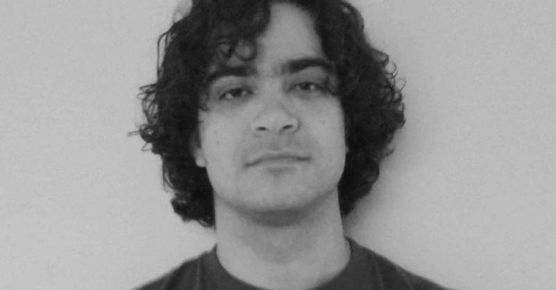 Robson Rocha nie żyje. Znany rysownik DC zmarł na COVID-19