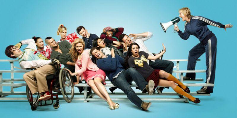 Glee - obsada po latach. Jak potoczyły się losy gwiazd serialu?