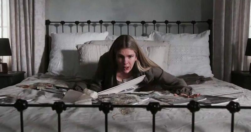 American Horror Story: sezon 10, odcinek 5-6 - recenzja