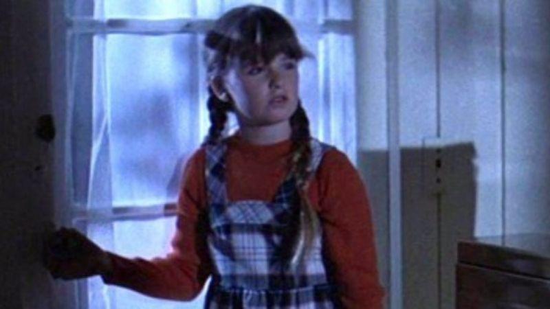 Halloween zabija - spoty zapowiadają powrót Lindsey Wallace z oryginału z lat 70