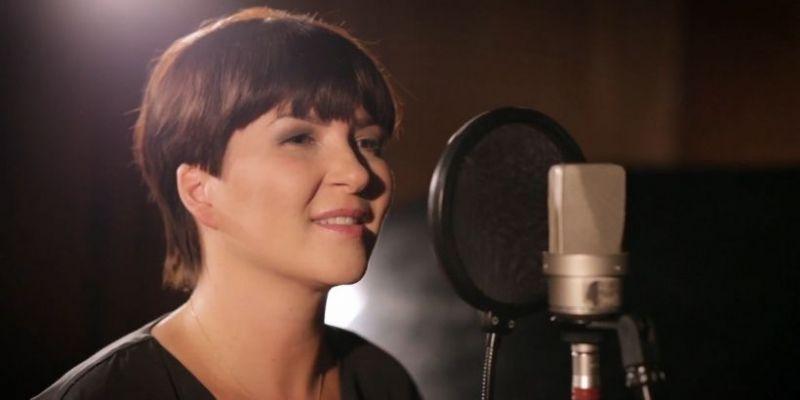 Katarzyna Łaska z TTBZ to Polka, która śpiewała podczas gali Oscarów. Co niej wiemy?