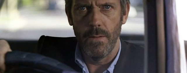 """Serial: """"Dr House"""" – 7×23"""