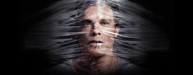 Dexter powraca po raz ostatni