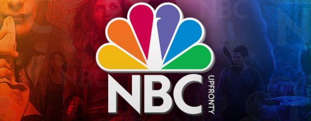 NBC zamawia dwa nowe seriale dramatyczne
