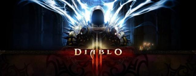 Diablo III #2